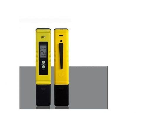 Bút đo pH cao cấp