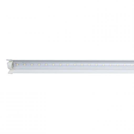 Đèn LED trồng rau chuyên dụng ánh sáng trắng